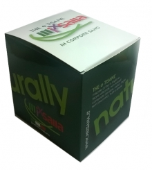 Dolce Ginseng  - 10 capsule