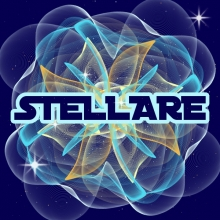 Stellare 16 cps