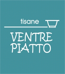 Ventre piatto - 12 pieces