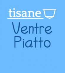 Ventre Piatto - 16 capsule