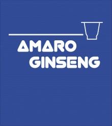Amaro Ginseng - 10 capsule