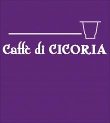 Caffè di Cicoria - cicoria solubile - 10 capsule