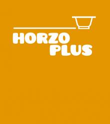 HORZO PLUS - 10 CAPSULE