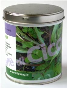 Caffè di cicoria per MOKA 250gr