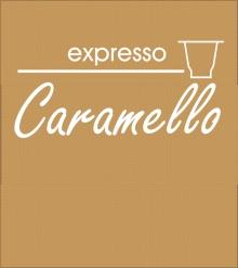 Caramello - 10 cps