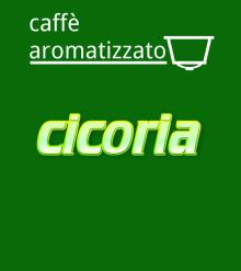 Caffè di Cicoria solubile senza zucchero- 10 capsule