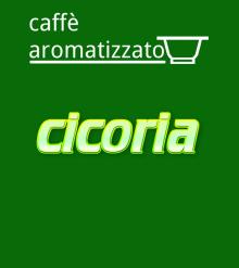 Caffè di Cicoria - 10 capsule