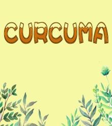 CURCUMA LIFE - TISANA ALLA CURCUMA - 16 CAPSULE