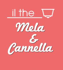 The Mela & Cannella - 16 capsule