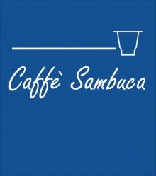 Caffè alla Sambuca - 10 cps