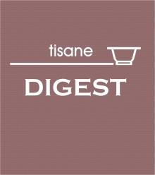 Digest - 12 pezzi